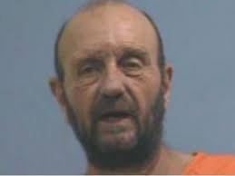 Poinsett Jury Convicts Man of Capital Murder