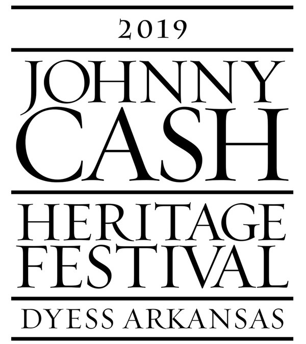 Tickets Still Available for Johnny Cash Heritage Festival