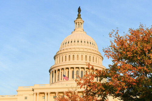 Cotton, Colleagues Introduce Keep Our Communities Safe Act