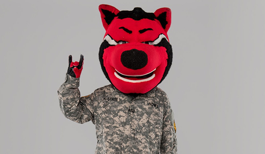 New Scholarship Plan Announced for Active Duty Military