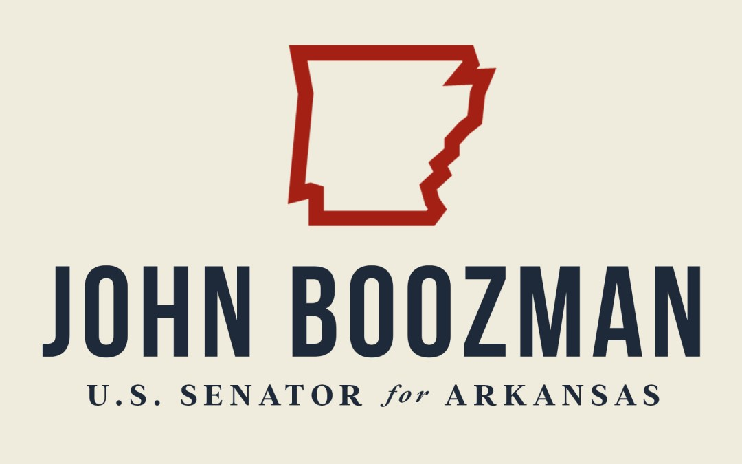 Final Defense Bill Includes Provisions Authored by Boozman