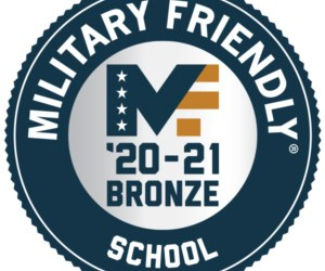 A-State Receives 10th Military Friendly Status Designation