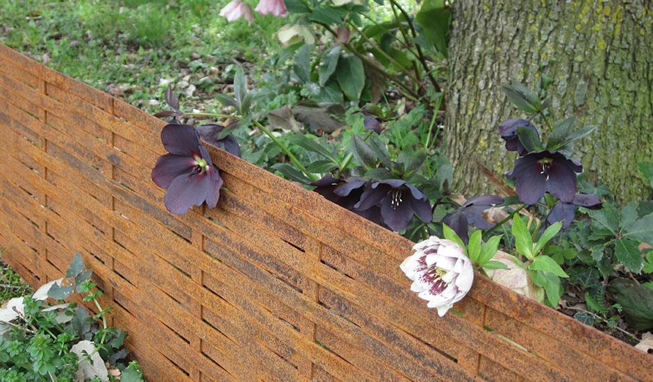 Articoli giardinaggio viterbo decorazioni per la casa for Articoli giardinaggio
