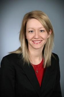 Brooke E. Dare
