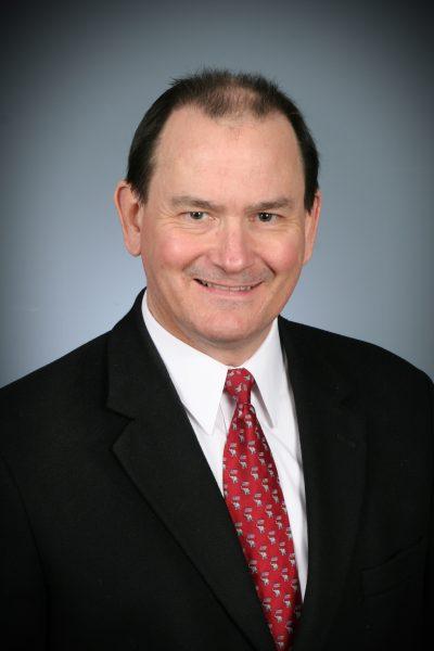 Attorney Christopher T. Stanton