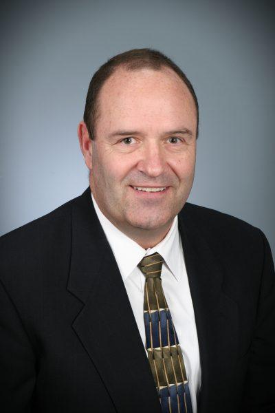 Attorney D. Scott Klemp