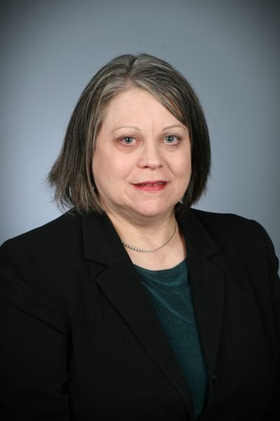 Attorney Marna Wolf Orren