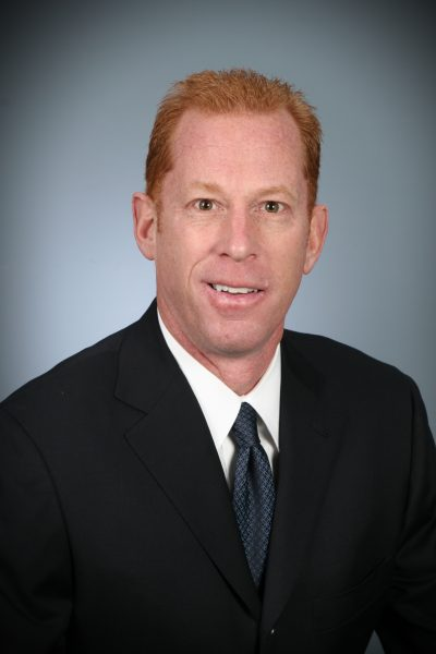 Attorney Robert C. Black, III