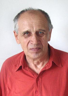 Игошев Иван Дми триевич