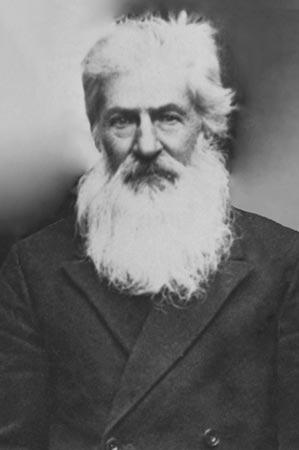Соколов Александр Архипович