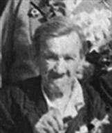 Бочкарёв Иван Никандрович