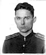 Подорванов Григорий Иванович