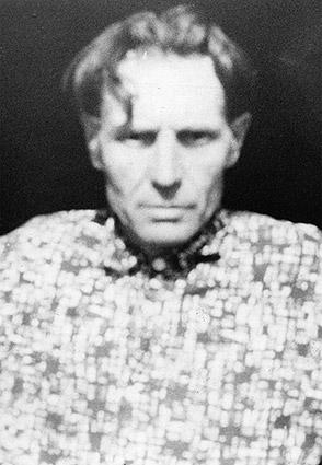 Завьялов Иван Николаевич