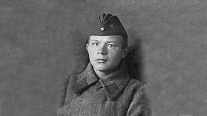 Страницы истории Кленовской школы