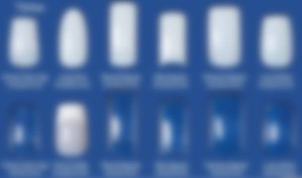 дизайн ногтей для начинающих пошагово 1