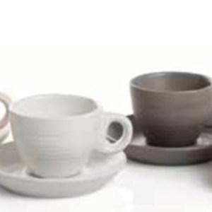 TAZZINE  DA CAFFE' 6  pz MARRAKECH