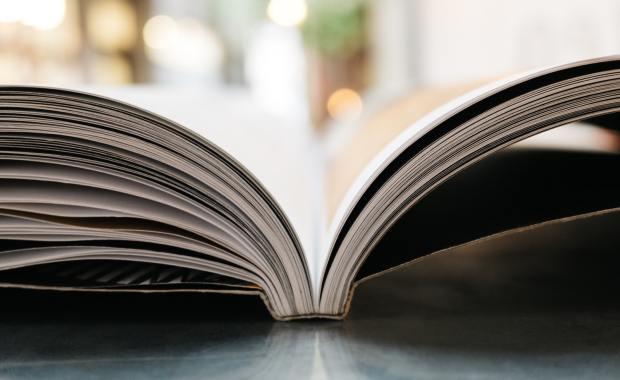 książka edukacja