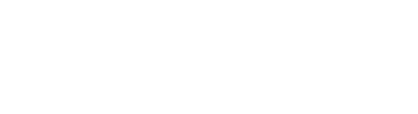 E-Tech Group