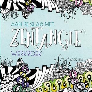Zentangle untangled werkboek OS 3.indd