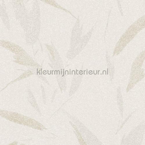 Size up to 960 x 320 cm. Gras 375495 Carta Da Parati New Elegance As Creation