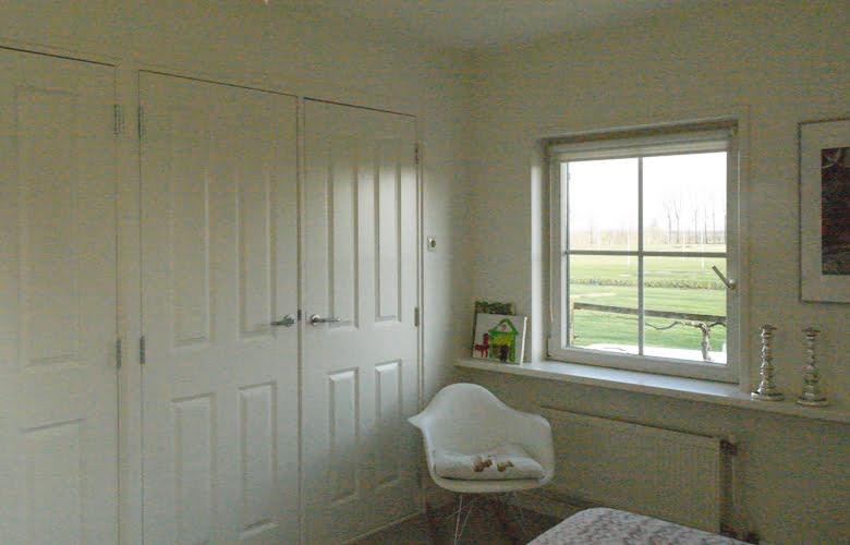 Slaapkamer Ideeen Kleuren Affordable Nieuwe Ideeen
