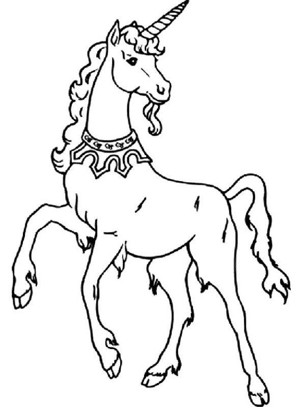Kleurplaten Emoji Unicorn.Kleurplaten Emoji Unicorn Kleurplaten En Zo Kleurplaat Van Auto