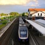Bahnlinie Kleve-Krefeld: Die Modernisierung, auf die eine ganze Generation von Bahnfahrern gewartet hat