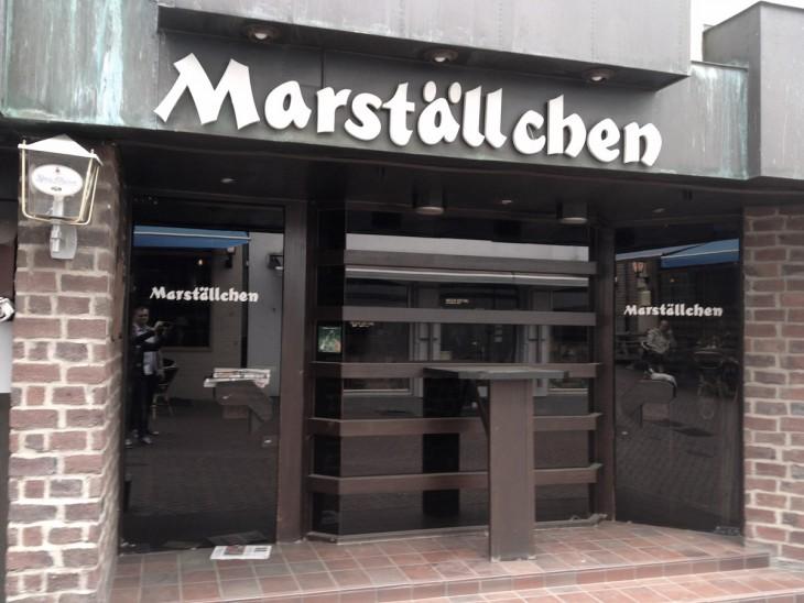 klblg_marstaellchen