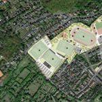 Sportzentrum Bresserberg: Jetzt redet auch die SPD ein Wörtchen mit (bzw. 23 Absätze)