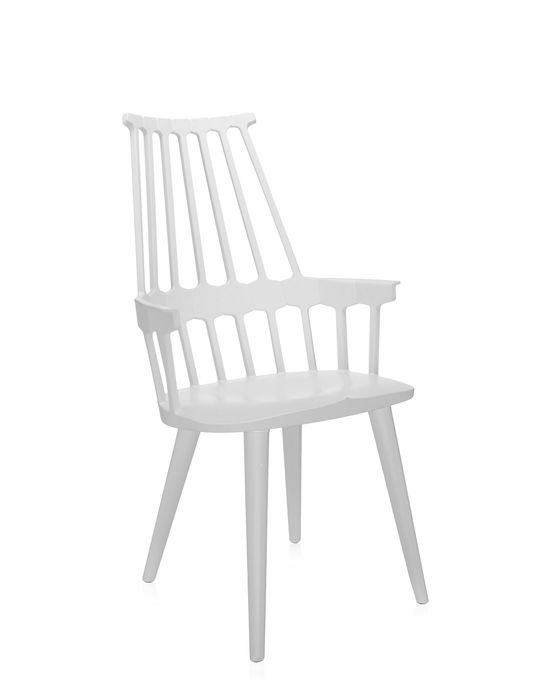 Kartell Comback Chair SALE