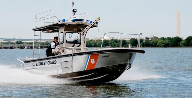 coast guard_79408
