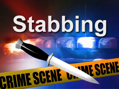 stabbing(2)_85889