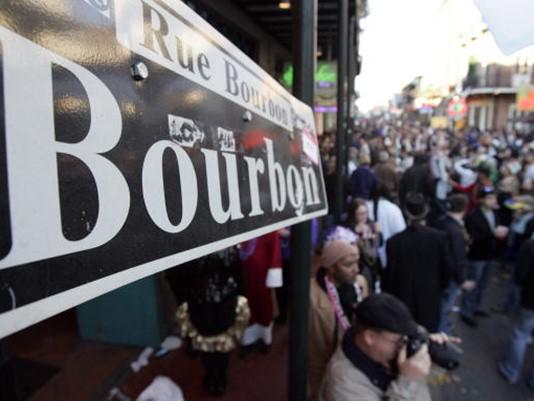 bourbon_1517090262463.jpg