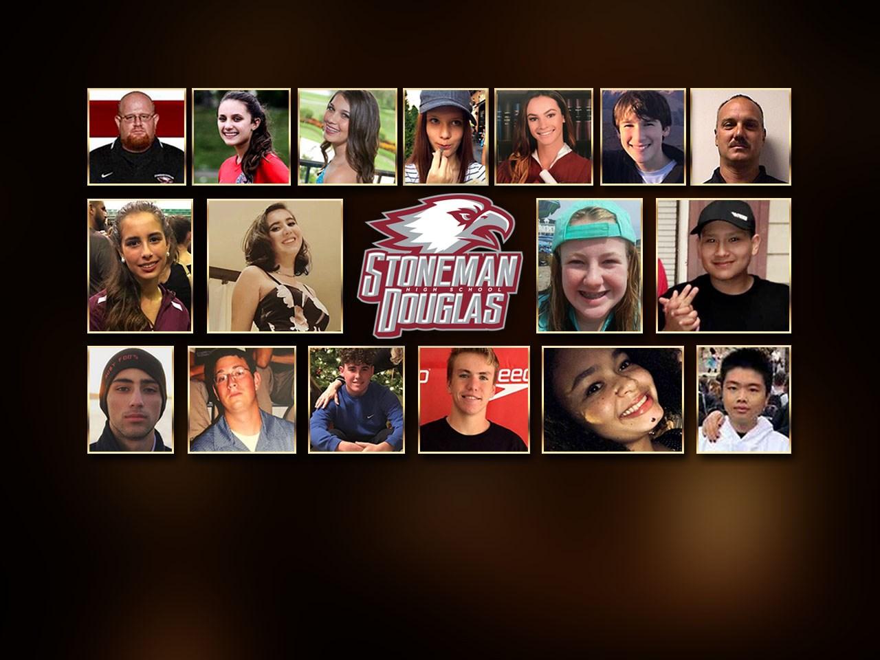 Florida victims_1518812173398.jpg.jpg