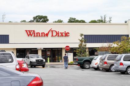 Winn Dixie_1518991625835.jpg.jpg