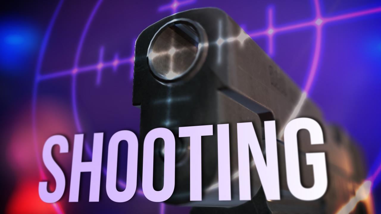 shooting377_1517791300687.jpg