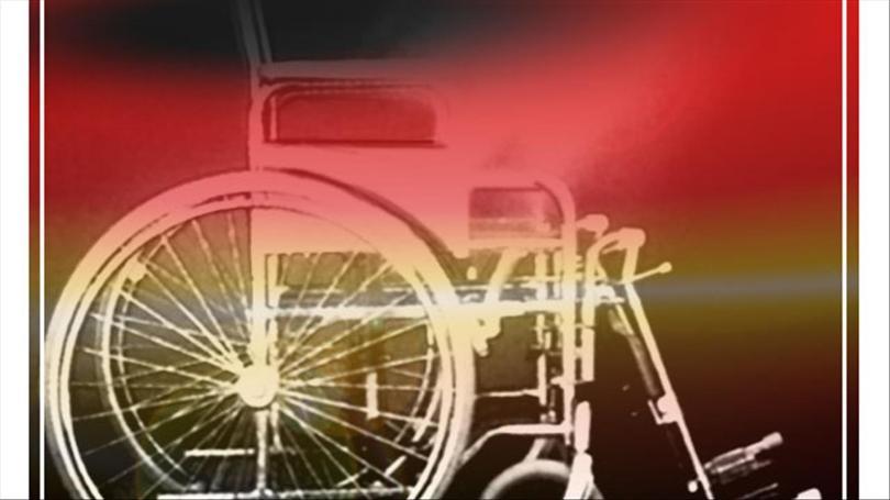 wheelchair51_1522270310434.jpg