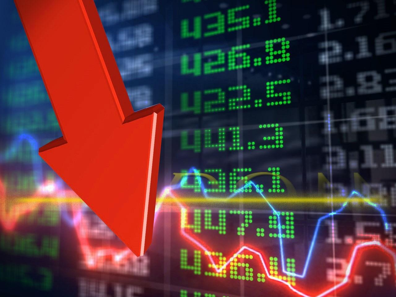Dow_1524594368182.jpg