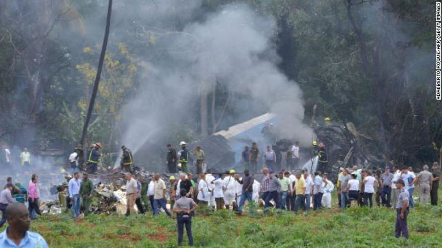 Cuba crash CNN_1526670752712.jpg.jpg