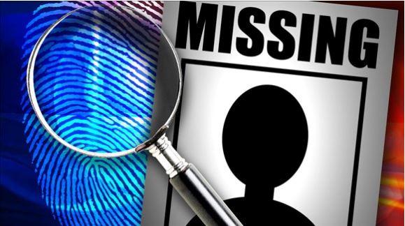 missing child jpeg_352658