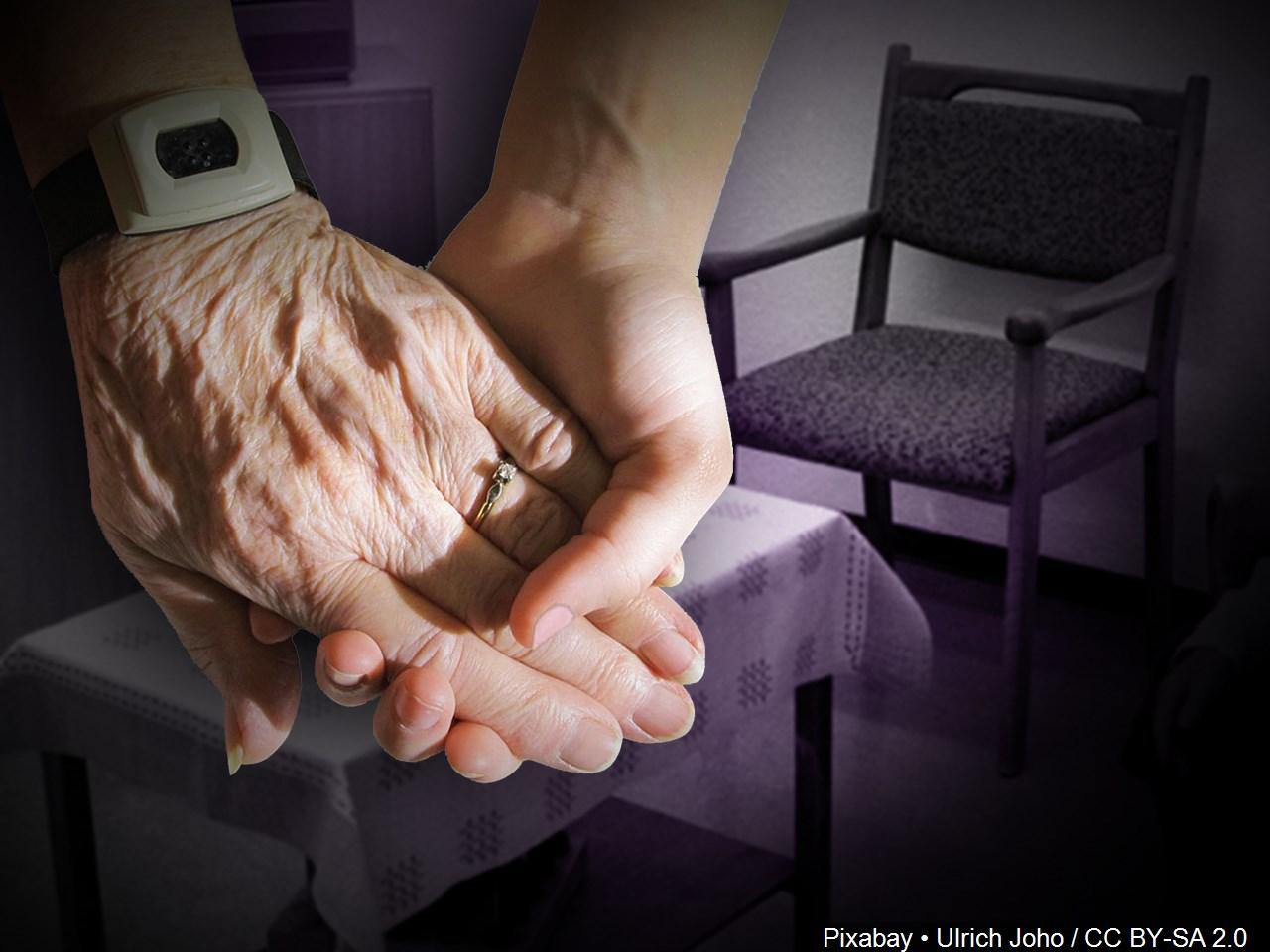nursing home_1524698952910.jpg.jpg