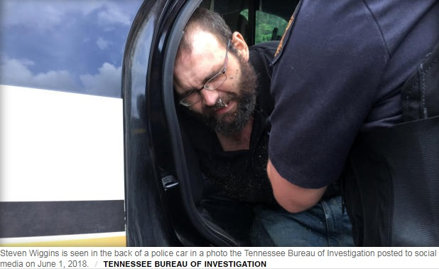 CBS manhunt_1527887787871.jpg.jpg