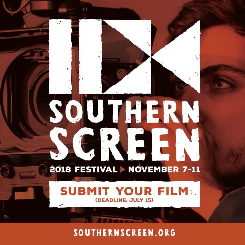 Southern Screen