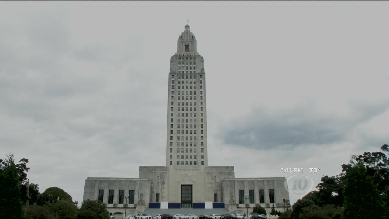 State Capital_172298