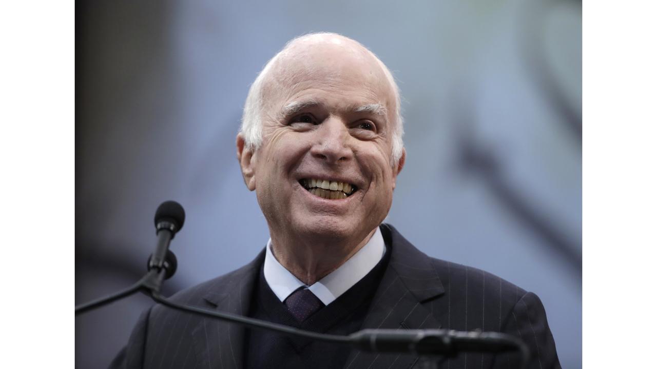 McCain_1535400284956