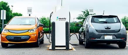 charging station_1535558841418.jpg.jpg