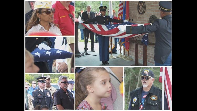 veterans WWL-TV_1533828616393.jpg.jpg
