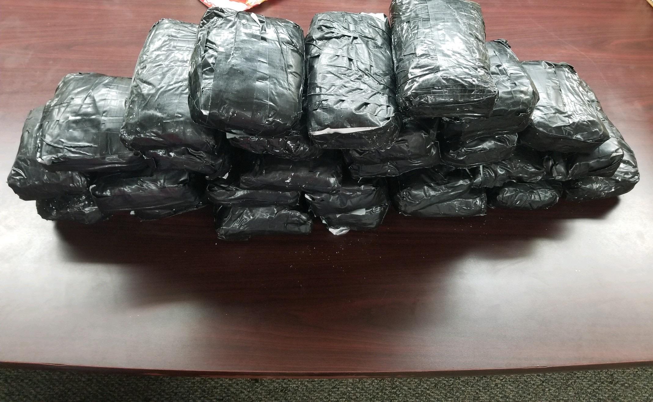 Cocaine bust_1537824295461.jpeg.jpg