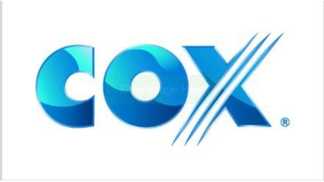 Cox Communications_1537564822210.jpg.jpg