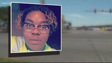 Woman found dead in New Orleans_1537284965670.jpg.jpg